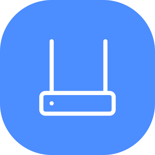Hardware Device Pre, Hardware, Keyboard Icon Png And Vector
