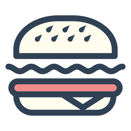 Image Result For Burger Icon Icon Sets Burger Icon, Food