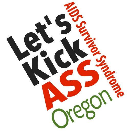 Let's Kick Ass