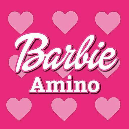 Amber Kick Ass Icons Barbie Amino