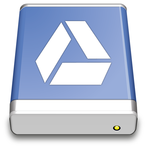 kickass torrents for mac