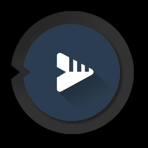 Download Blackplayer Ex Apk Xpoz Kickasstorrents