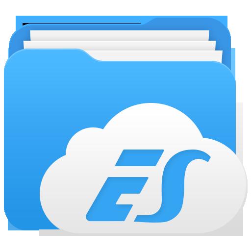 Download Es Explorer Pro Apk Xpoz Kickasstorrents