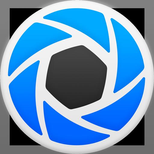 Keyshot Pro Mac Torrents