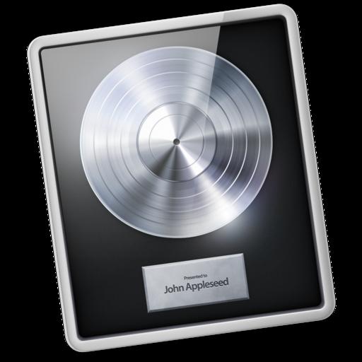 Logic Pro X Mac Torrents