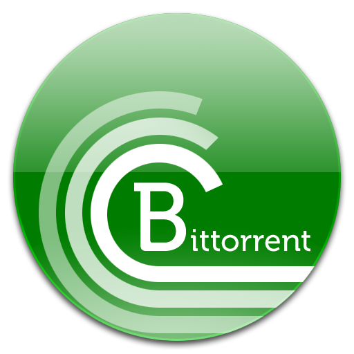 Top Ios, Android App To Download Torrents