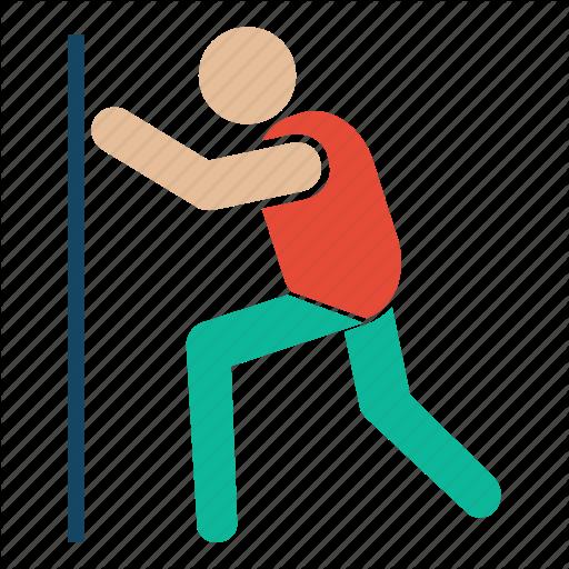 Bodybuilder, Boxing, Exercise, Fitness, Gym, Kickboxing
