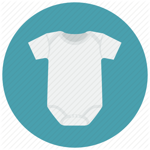 Baby Body Png Transparent Baby Body Images