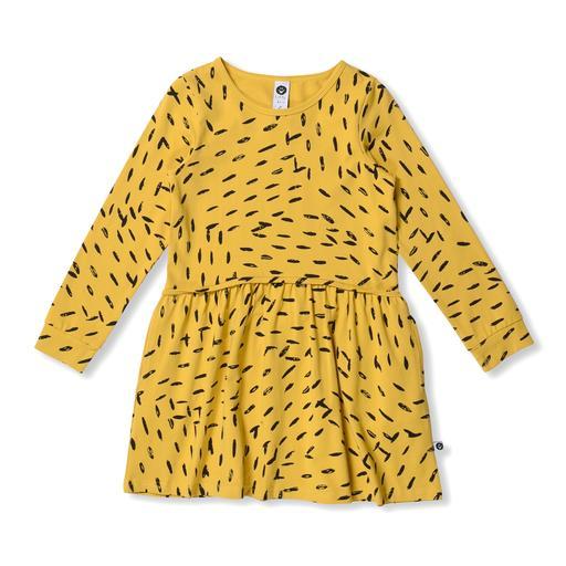 Littlehorn Kids Clothing Littlehorn Kidswear Stockists Nz Buy