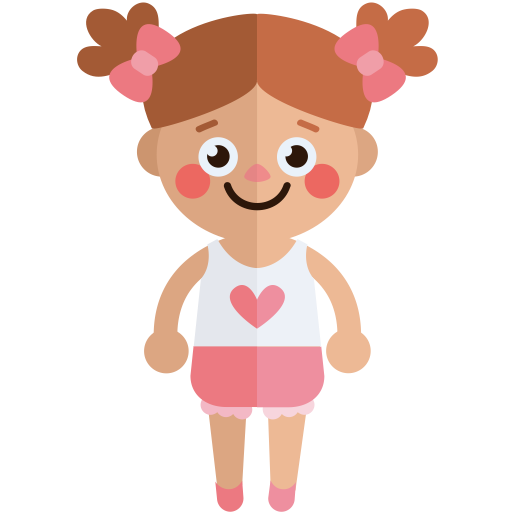 Kids And Baby Icons For Free Download