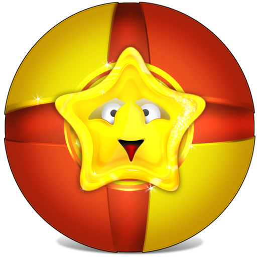 Games, For, Kids, Icon Free Of Imod Icons