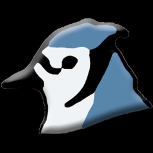 Bluej Reviews Macupdate