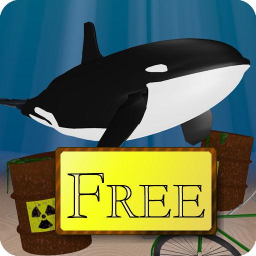 Killer Whales Free