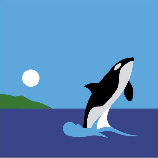 Whale Sanctuary