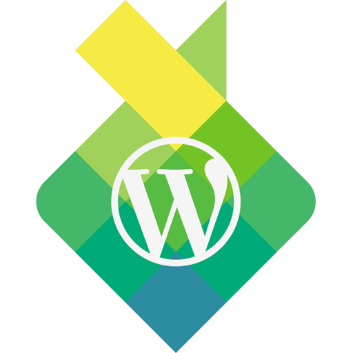 Cropped Fav Icon Wordcamp Cebu