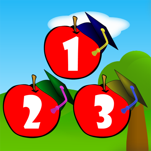 Kindergarten Math Class Free Appstore For Android
