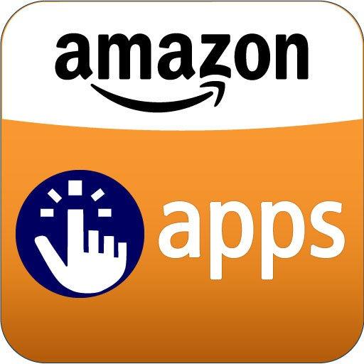 Amazon App Icon Images