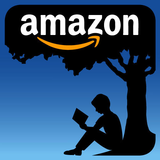 Amazon Launches Kindle App For Ipad Cult Of Mac