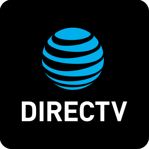 Directv For Fire Tablets Appstore For Android