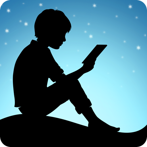 Kindle For Android Appstore For Android