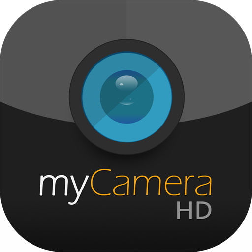 Mycamera Hd Kindle Fire Camera Appstore For Android