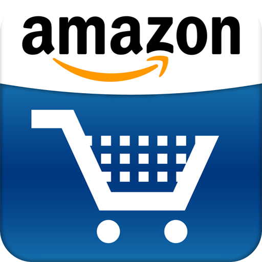 Download Amazon Kindle Apk For Pc