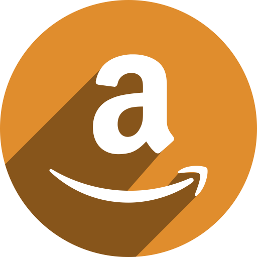 Amazon Icon Png Images In Collection