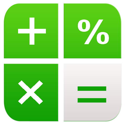 Calculator Free For Kindle Appstore For Android