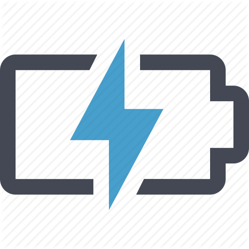 Download Free Battery Charging Png Picture Icon Favicon