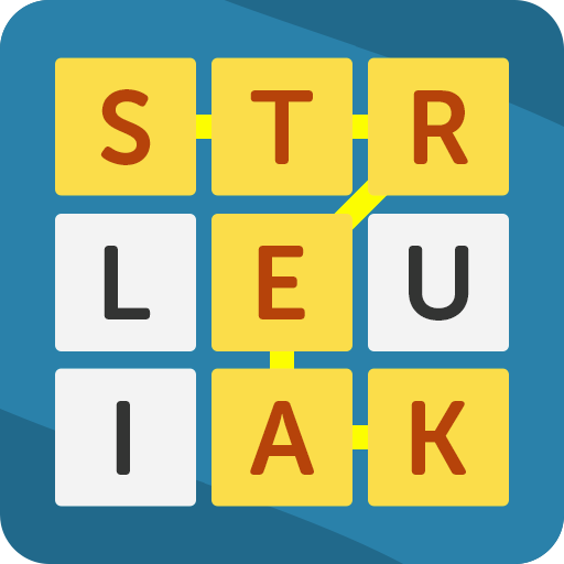 Freeapp Of The Day Is Word Streak With Friends Kindle Fire