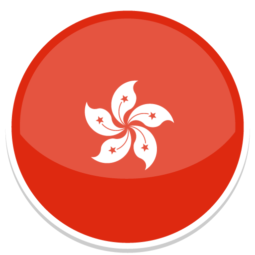Kong Icon