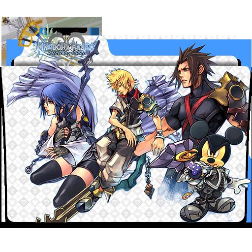 Icons Kingdom Hearts Livejournal