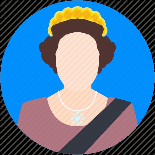 British Monarchy, British Queen, Elizabeth, Queen Elizabeth