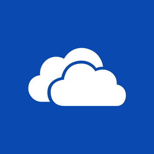 Onedrive Icon Png Cover Letter Sample For A Resume