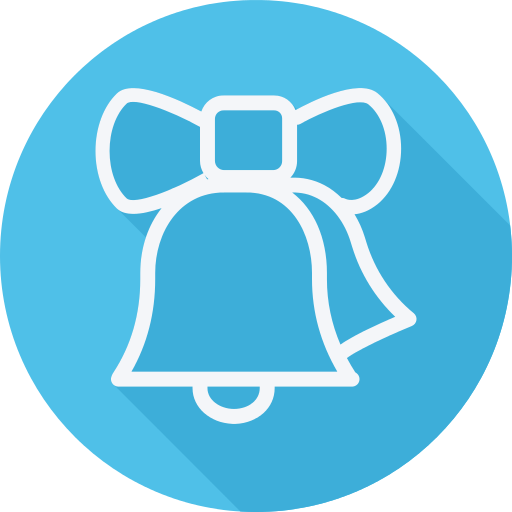 Kite Hobby Png Icon