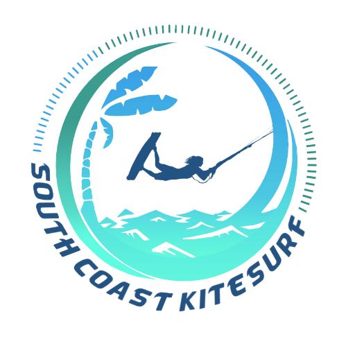 South Coast Kitesurf