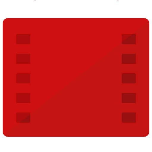 Play Video Icon Android Kitkat Android Android