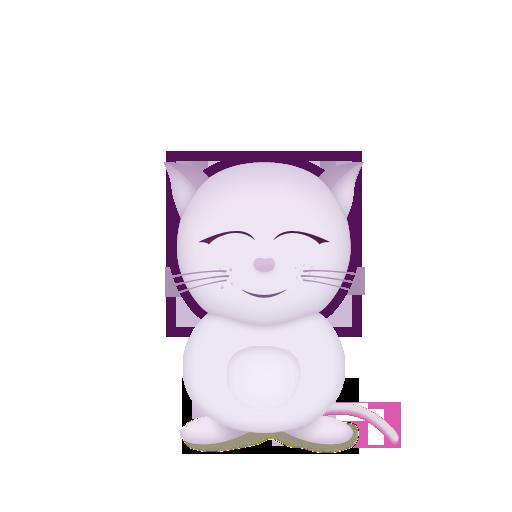 Kitty Icons, Free Kitty Icon Download