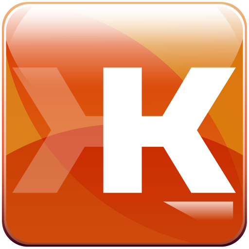 Should I Try Klout Again