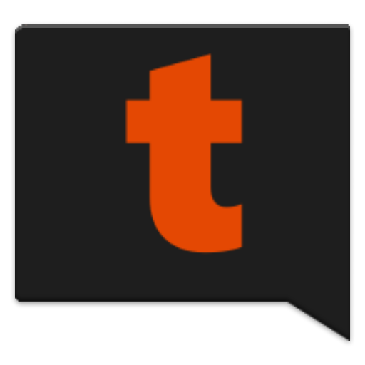 Tweet Klout Appstore For Android