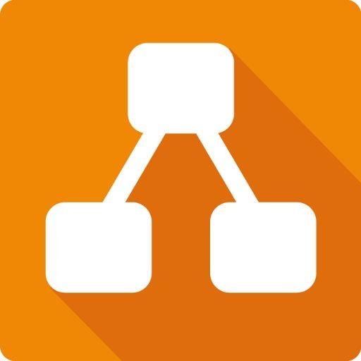 Business Use Of Social Media Irish Internet Association