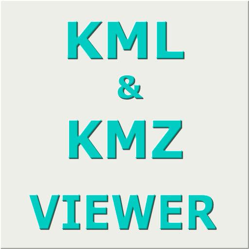 Kml Kmz Viewer App Data Review