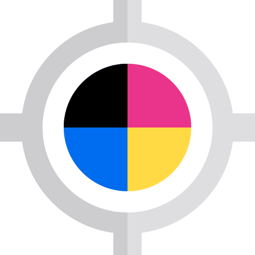 Kmz Format Variant Png Icon