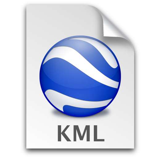 What Is A Google Kml