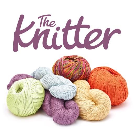 The Knitter The Creative Knitting Magazine Full Of Inspiring Patterns