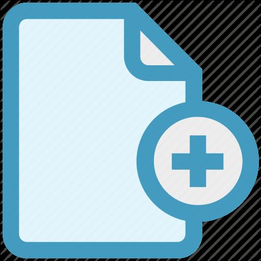 Datasheets Archives