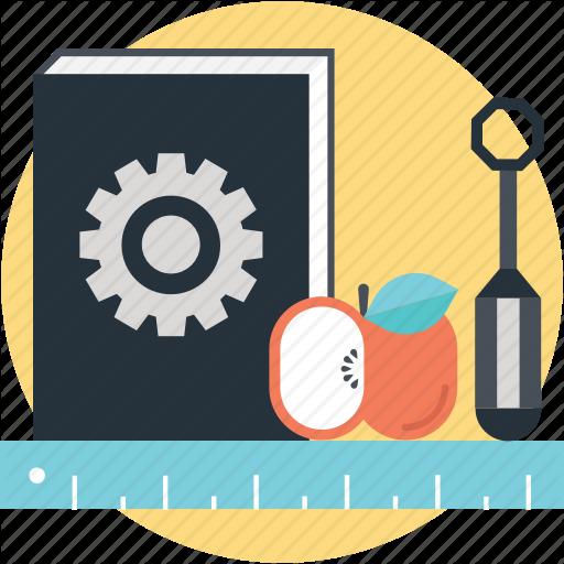 Education Configure, Education Preferences, Knowledge Management