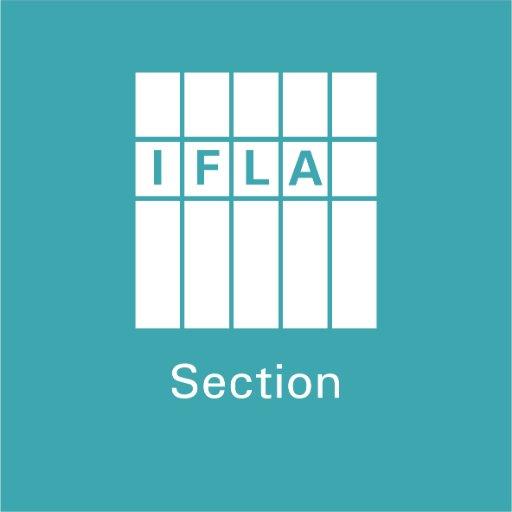 Ifla Section