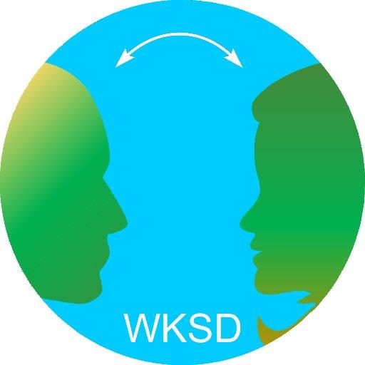 World Knowledge Sharing Day