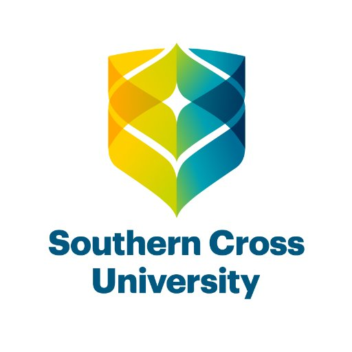 Southern Cross Uni On Twitter Do You Have